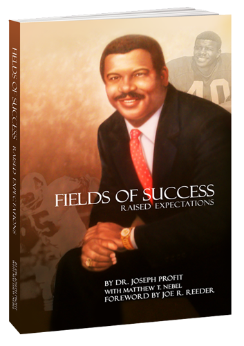 fields-of-success-joe-profit-book-353x500