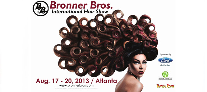 bronner-brothers-2013-hair-show-joe-profit