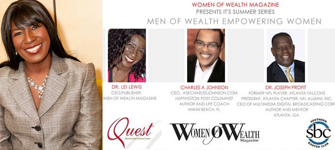 women-of-wealth-magazine-2013-790-360-fields-of-success