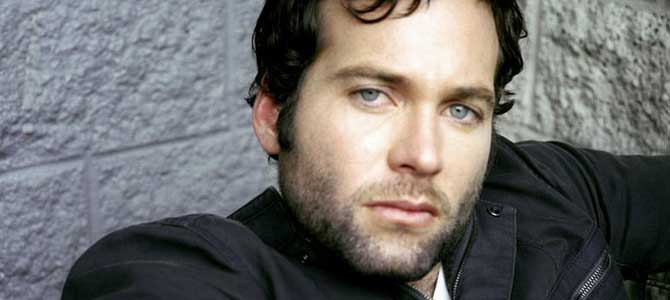 eion-bailey-interview-with-joe-profit