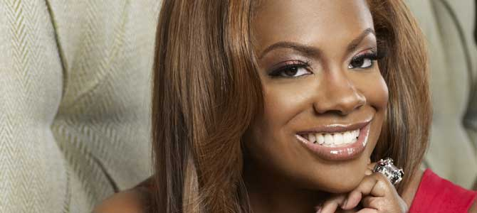 joseph-profit-video-kandi-burruss-001